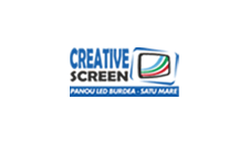 creativescreen