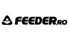 feederro