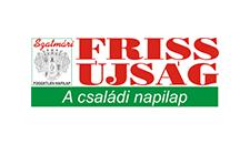 frissusag