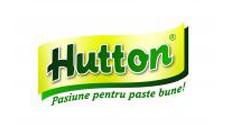 hutton-paste-satu-mare