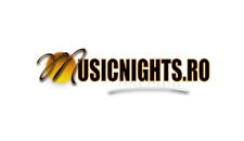 musicnights
