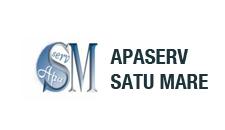 partener_apaserv_satu_mare