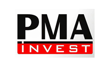 partener_pma_invest