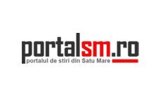 partener_portalSM_satu_mare