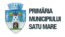 partener_primaria_municipiului_satu_mare