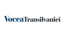 partener_vocea_transilvaniei_satu_mare
