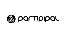 partipipal