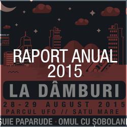 raportanual2015