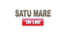 satumareonline