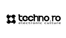 technoro
