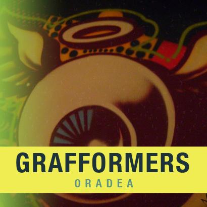 Grafformers