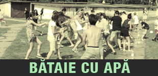 batalia_cu_apa