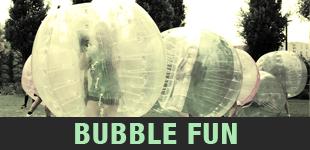bubble_fun_mic
