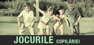 copil1