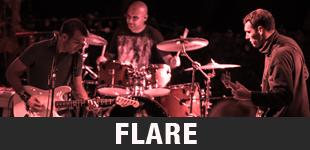 flare_timisoara