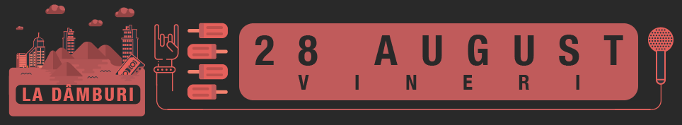 header_anuntare_categorie_28