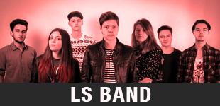 ls_band