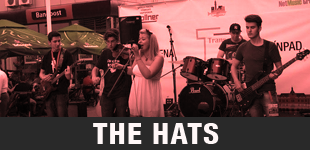 the_hats_mic