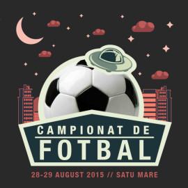 fotbal_site