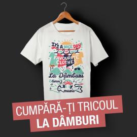 tricoul_la_damburi