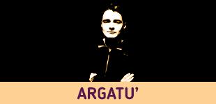 ARGATU_mic