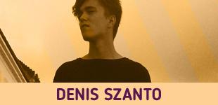 Denis Szanto_mic