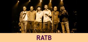 ratb_mic