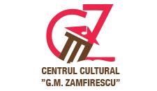 partener_zamfirescu_satu_mare