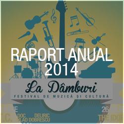raportanual2014