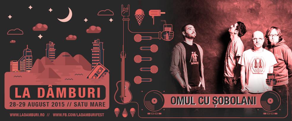OCS_Omul_cu_Sobolani_La_Damburi