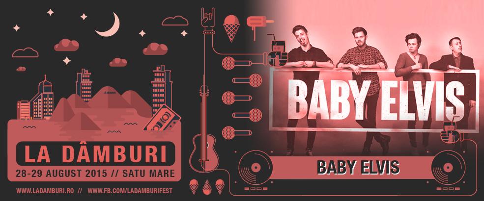 Baby_elvis_vine_la_damburi