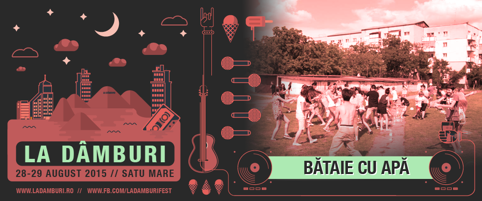 batalia_cu_apa_mare