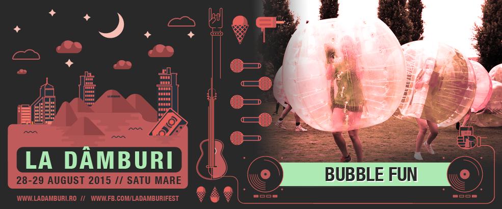 bubble_fun_mare